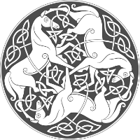 logo-celtic-horse